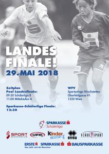 Landesfinale_2018_Einladung