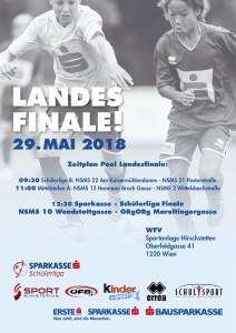 Landesfinale_2018_Teams