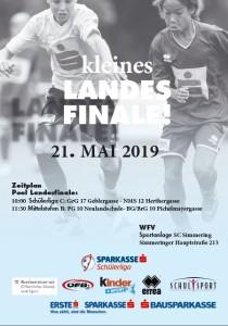 Kleines Wien Finale